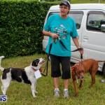 SPCA Fun Fair Bermuda, October 12, 2013-26