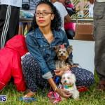 SPCA Fun Fair Bermuda, October 12, 2013-34
