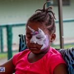 SPCA Fun Fair Bermuda, October 12, 2013-51