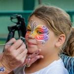 SPCA Fun Fair Bermuda, October 12, 2013-53