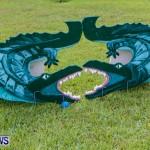 SPCA Fun Fair Bermuda, October 12, 2013-74