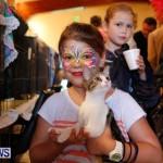 SPCA Fun Fair Bermuda, October 12, 2013-89