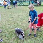 SPCA Fun Fair Bermuda, October 12, 2013-9