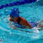 Sharks Sprint Swim Meet Bermuda, October 19, 2013-4