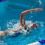 Sharks Sprint Swim Meet Bermuda, October 19, 2013-69