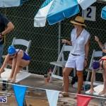Sharks Sprint Swim Meet Bermuda, October 19, 2013-9