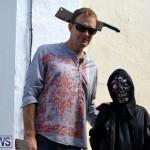 bermuda zombie walk 2013 (1)