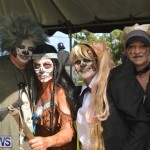bermuda zombie walk 2013 (12)