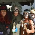bermuda zombie walk 2013 (13)