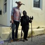 bermuda zombie walk 2013 (2)