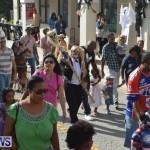 bermuda zombie walk 2013 (33)