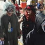 bermuda zombie walk 2013 (34)
