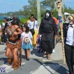 bermuda zombie walk 2013 (35)