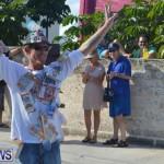 bermuda zombie walk 2013 (38)