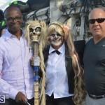 bermuda zombie walk 2013 (40)