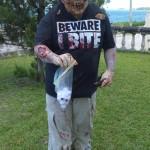 bermuda zombie walk 2013 (41)