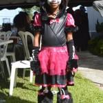 bermuda zombie walk 2013 (43)