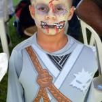 bermuda zombie walk 2013 (44)
