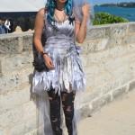 bermuda zombie walk 2013 (45)