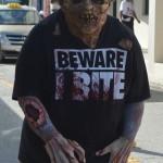 bermuda zombie walk 2013 (47)
