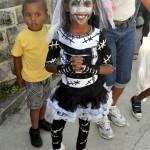 bermuda zombie walk 2013 (49)