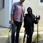 bermuda zombie walk 2013 (50)