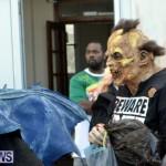 bermuda zombie walk 2013 (6)