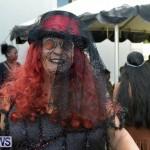 bermuda zombie walk 2013 (7)