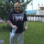 bermuda zombie walk 2013 (8)