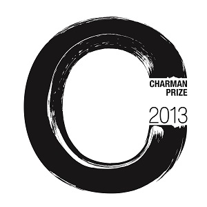 charman 2013 C logo FIN live text