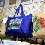 handmade bermuda grand opening oct 26 13 (11)_wm