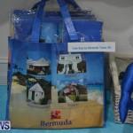 handmade bermuda grand opening oct 26 13 (13)_wm
