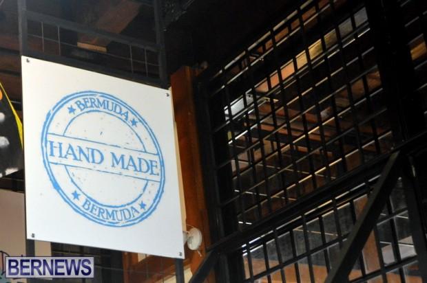 handmade bermuda grand opening oct 26 13 (1)_wm