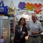 handmade bermuda grand opening oct 26 13 (7)_wm