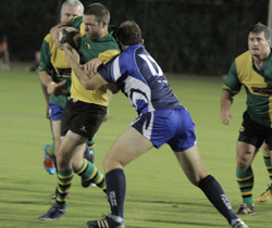 rugby131011