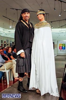Bermuda-Fashion-Collective-Show-BSOA-13 (1)