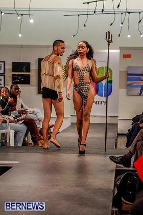 Bermuda-Fashion-Collective-Show-BSOA-13 (2)
