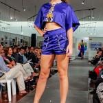 Bermuda Fashion Collective Show BSOA, November 14 2013-100