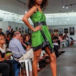 Bermuda Fashion Collective Show BSOA, November 14 2013-101