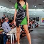 Bermuda Fashion Collective Show BSOA, November 14 2013-102