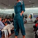 Bermuda Fashion Collective Show BSOA, November 14 2013-103
