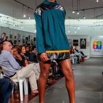Bermuda Fashion Collective Show BSOA, November 14 2013-104