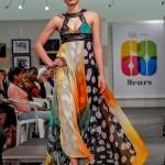 Bermuda Fashion Collective Show BSOA, November 14 2013-105