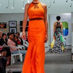 Bermuda Fashion Collective Show BSOA, November 14 2013-106