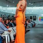 Bermuda Fashion Collective Show BSOA, November 14 2013-107