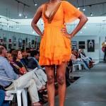 Bermuda Fashion Collective Show BSOA, November 14 2013-108