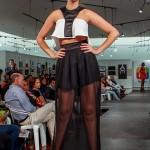 Bermuda Fashion Collective Show BSOA, November 14 2013-109