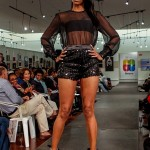Bermuda Fashion Collective Show BSOA, November 14 2013-111
