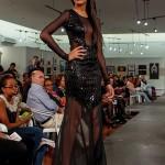 Bermuda Fashion Collective Show BSOA, November 14 2013-112