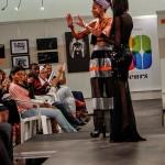 Bermuda Fashion Collective Show BSOA, November 14 2013-113